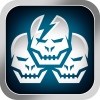 Multiplayer Mobile Game Shadowgun: DeadZone Available On iOS and Android
