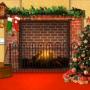 100 Floors Christmas Special Solutions / Walkthrough / Guide