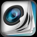 """iFlipBook"" app available on Apple App Store"