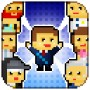 Pixel People Combinations, Guide, Walkthrough