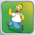 Simpsons Tapped Out FAQ / Guide / Cheats