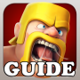Clash of Clans Guide, Cheats, Hints & Tips