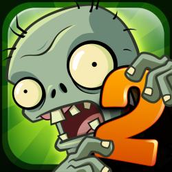 Plants vs. Zombies 2 Achievements