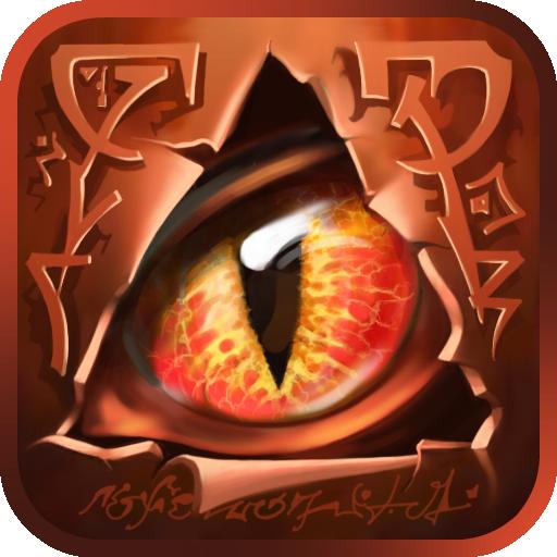 Doodle Devil™ - JoyBits Ltd.