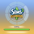 Sims 3 Ambitions Review