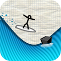 Line Surfer - Robert Szeleney