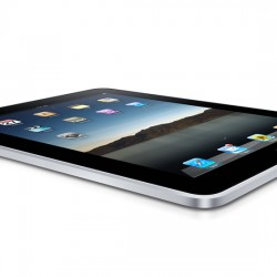 Three Sentenced Over iPad 2 Leak