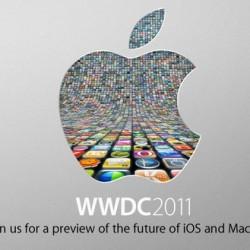 Steve Jobs to Reveal iOS 5, iCloud at WWDC