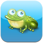'Catch The Fly' iPhone Game Review