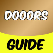 Pro Guide for Dooors - Shrinktheweb S. A.