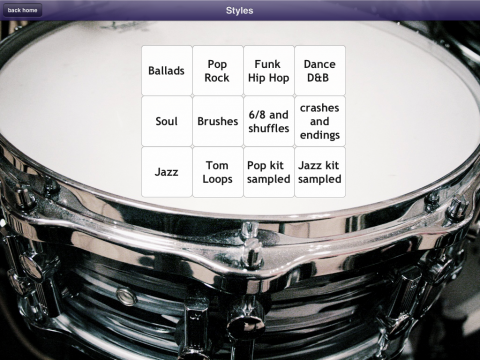 drum-loops-hd-screenshot-2