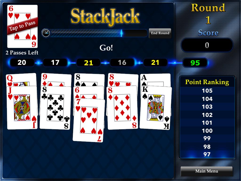 StackJack-Screenshot-iPad-1