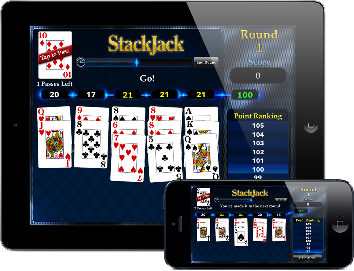 StackJack-Two-Device-Layout
