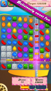 candy-crush-saga-iphone-screenshot-1