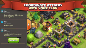 clash-of-clans-screenshot-1