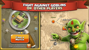 clash-of-clans-screenshot-2