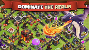 clash-of-clans-screenshot-3
